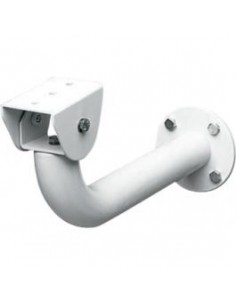 Bosch LTC 9212/00 turvakameran lisävaruste Kiinnitys Bosch LTC 9212/00 - 1