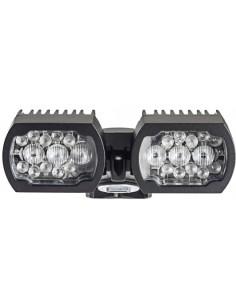 Bosch MIC-ILB-400 security camera accessory Illuminator Bosch MIC-ILB-400 - 1