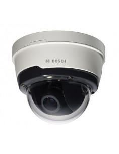 Bosch NDE-5502-A security camera IP Outdoor Dome 1920 x 1080 pixels Ceiling/wall Bosch NDE-5502-A - 1