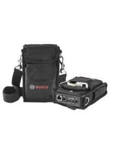 Bosch NPD-3001-WAP tillbehör bevakningskameror Bosch NPD-3001-WAP - 1