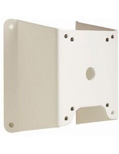 Bosch VG4-A-9542 turvakameran lisävaruste Kiinnitys Bosch VG4-A-9542 - 1