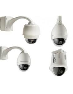 Bosch VG4-A-PA2 tillbehör bevakningskameror Bosch VG4-A-PA2 - 1