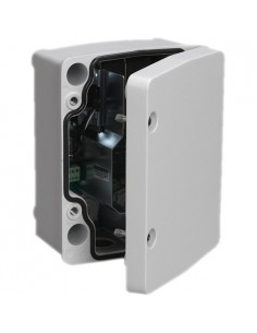 Bosch VG4-A-PSU1 security camera accessory Mount Bosch VG4-A-PSU1 - 1