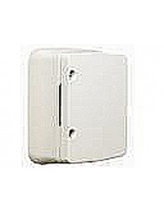 Bosch VG4-A-PSU2 virtalähdeyksikkö 100 W Valkoinen Bosch VG4-A-PSU2 - 1