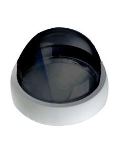 Bosch VGA-BUBBLE-CTIR turvakameran lisävaruste Asuminen Bosch VGA-BUBBLE-CTIR - 1