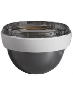 Bosch VGA-BUBHD-CTIA tillbehör bevakningskameror Illuminator Bosch VGA-BUBHD-CTIA - 1