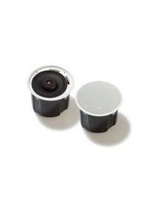 Bosch VGA-IC-SP tillbehör bevakningskameror Montera Bosch VGA-IC-SP - 1