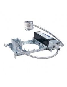 Bosch VGA-IP54K-IC tillbehör bevakningskameror Montera Bosch VGA-IP54K-IC - 1