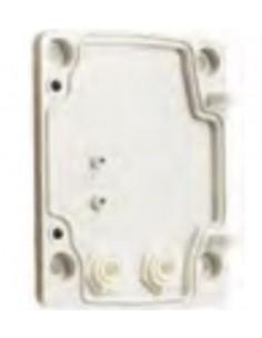 Bosch VGA-PEND-WPLATE tillbehör bevakningskameror Montera Bosch VGA-PEND-WPLATE - 1