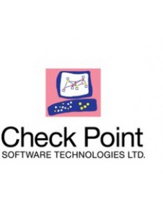 Check Point Software Technologies CPSB-NGTP-5400-1Y ohjelmistolisenssi/-päivitys 1 lisenssi(t) Tilaus Check Point CPSB-NGTP-5400