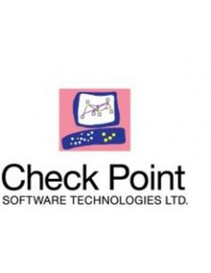 Check Point Software Technologies CPSB-NGTX-23900-1Y ohjelmistolisenssi/-päivitys 1 lisenssi(t) Tilaus Check Point CPSB-NGTX-239