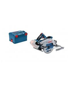 Bosch GKS 18V-68 GC Professional 19 cm Svart, Blå 5000 RPM Bosch 06016B5100 - 1