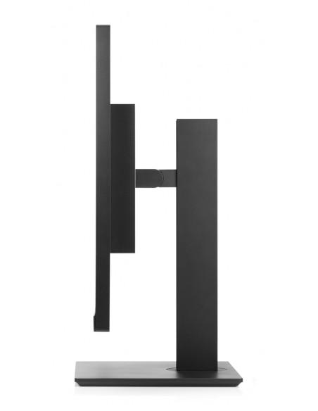 "HP Z27n G2 68.6 cm (27"") 2560 x 1440 pikseliä Quad HD LED Hopea Hp 1JS10A4#ABB - 5"