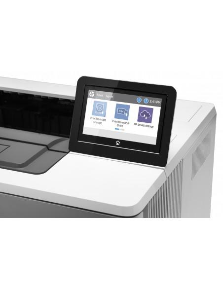 HP LaserJet Enterprise M507x 1200 x DPI A4 Wi-Fi Hp 1PV88A#B19 - 7