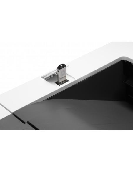 HP LaserJet Enterprise M507x 1200 x DPI A4 Wi-Fi Hp 1PV88A#B19 - 8