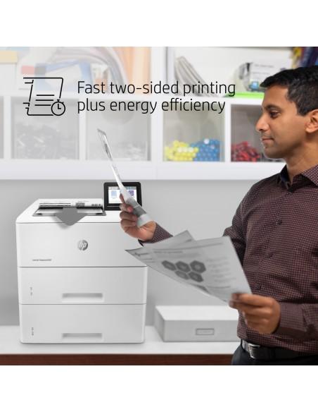 HP LaserJet Enterprise M507x 1200 x DPI A4 Wi-Fi Hp 1PV88A#B19 - 15