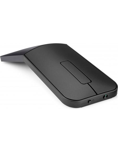 HP Elite Presenter mouse Ambidextrous Bluetooth Optical 1200 DPI Hp 2CE30AA#AC3 - 2