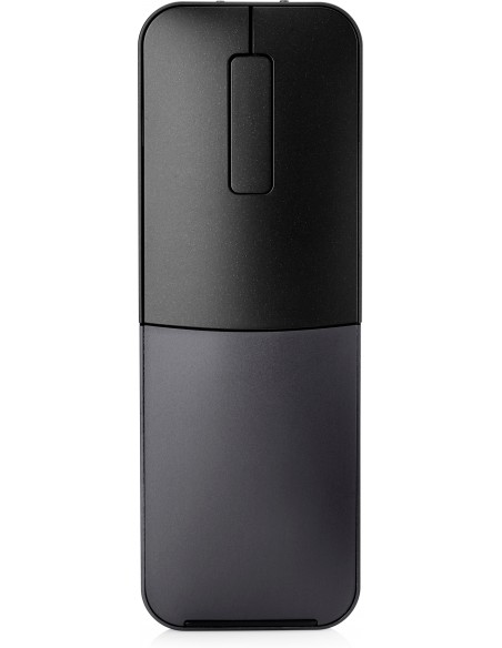 HP Elite Presenter mouse Ambidextrous Bluetooth Optical 1200 DPI Hp 2CE30AA#AC3 - 6