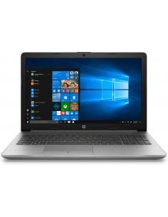 "HP 255 G7 Bärbar dator 39.6 cm (15.6"") 1920 x 1080 pixlar AMD Ryzen 5 8 GB DDR4-SDRAM 256 SSD Wi-Fi (802.11ac) Windows 10 Pro Hp"