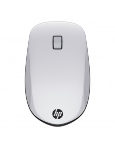 HP Z5000 hiiri Molempikätinen Bluetooth Optinen 1200 DPI Hp 2HW67AA#ABB - 1
