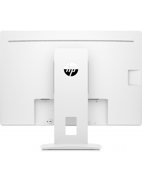 "HP Healthcare Edition HC241 61 cm (24"") 1920 x 1200 pixels WUXGA LED White Hp 3ME68AA#ABB - 5"