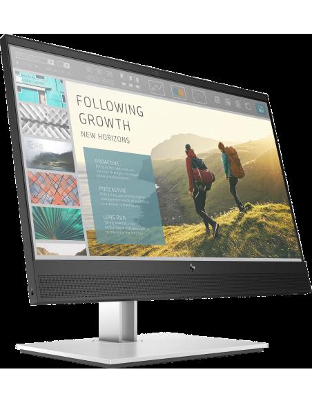 """HP Mini-in-One 24 60.5 cm (23.8"""") 1920 x 1080 pixlar Full HD LED Svart Hp 7AX23AA#ABB - 3"""