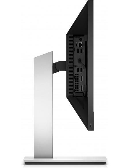 """HP Mini-in-One 24 60.5 cm (23.8"""") 1920 x 1080 pixels Full HD LED Black Hp 7AX23AA#ABB - 5"""