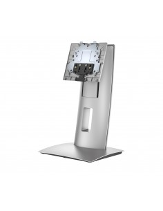 HP ProOne 400 G2 AIO Adjustable Height Stand Hopea Hp T0E53AA - 1