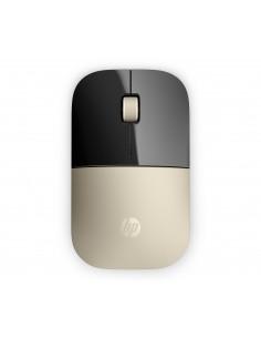 HP Z3700 hiiri Molempikätinen Langaton RF Optinen 1200 DPI Hp X7Q43AA#ABB - 1