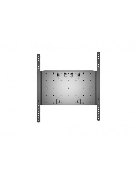 Multibrackets 4043 tillbehör till bildskärmsfäste Multibrackets 7350022734043 - 3