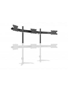 Multibrackets 1329 tillbehör till bildskärmsfäste Multibrackets 7350073731329 - 1