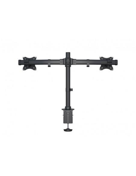 Multibrackets M Deskmount Basic Dual Multibrackets 7350073733309 - 4