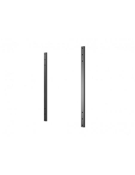 Multibrackets M Pro Series - Extender kit 600 Multibrackets 7350073734733 - 3