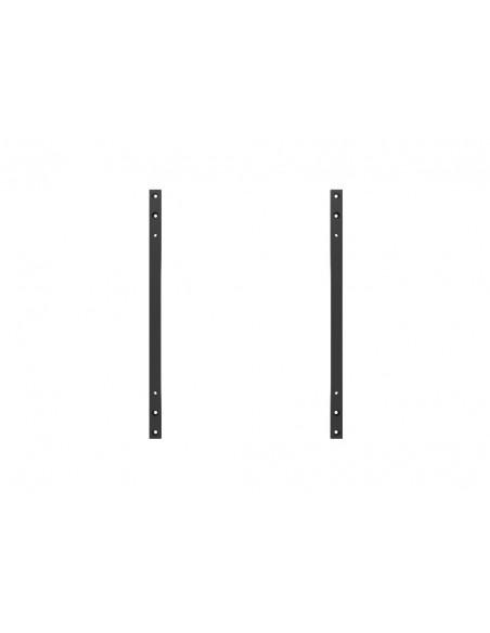 Multibrackets M Pro Series - Extender kit 600 Multibrackets 7350073734733 - 4
