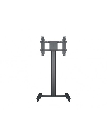 Multibrackets M Public Display Stand 180 HD Back to Black Multibrackets 7350073735983 - 2