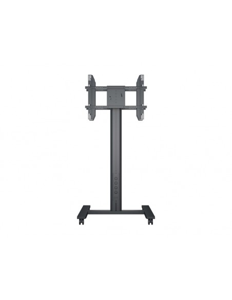Multibrackets M Public Display Stand 180 HD Back to Black Multibrackets 7350073735983 - 4