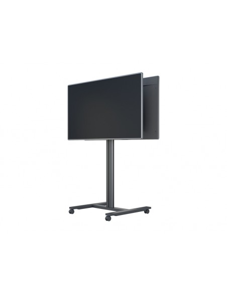 Multibrackets M Public Display Stand 180 HD Back to Black Multibrackets 7350073735983 - 10
