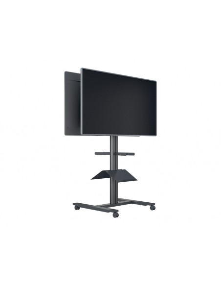 Multibrackets M Public Display Stand 180 HD Back to Black Multibrackets 7350073735983 - 14