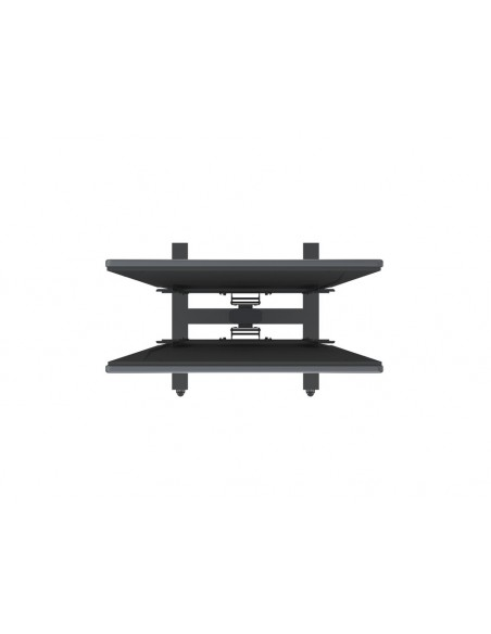 Multibrackets M Public Display Stand 180 HD Back to Black Multibrackets 7350073735983 - 20