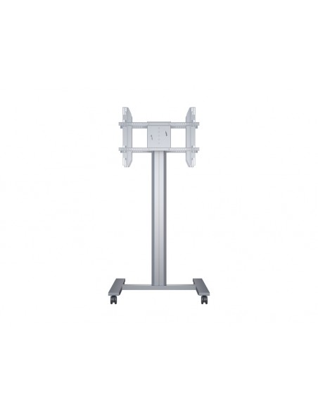 Multibrackets M Public Display Stand 180 HD Back to Silver Multibrackets 7350073735990 - 2