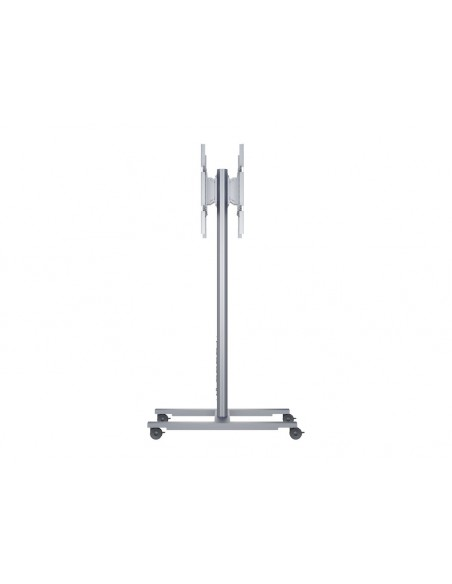 Multibrackets M Public Display Stand 180 HD Back to Silver Multibrackets 7350073735990 - 5