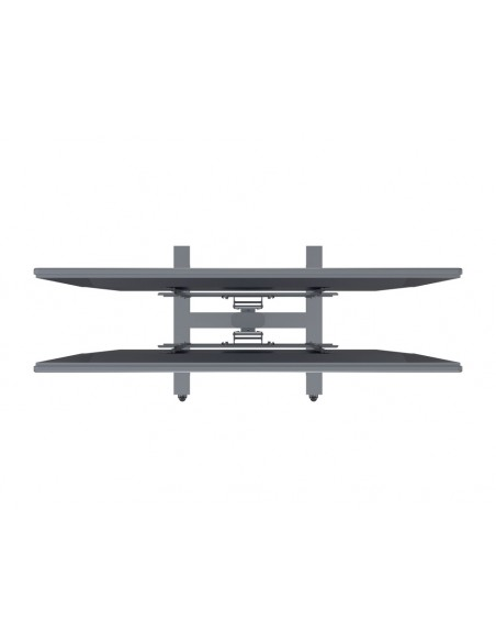 Multibrackets M Public Display Stand 180 HD Back to Silver Multibrackets 7350073735990 - 13