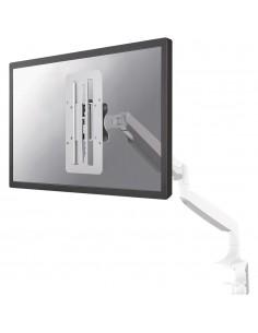 Newstar FPMA-LIFT100 monitorikiinnikkeen lisävaruste Newstar FPMA-LIFT100 - 1