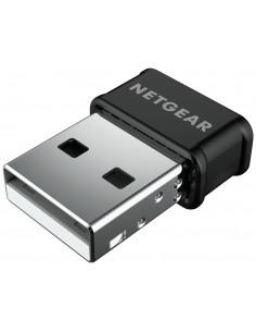 Netgear A6150 WLAN 867 Mbit/s Netgear A6150-100PES - 1