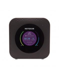 Netgear MR1100 Mobilstyrd trådlös nätverksutrustning Netgear MR1100-100EUS - 1