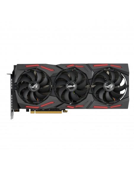 ASUS ROG RX5600XT T6G GAMING AMD Radeon RX 5600 XT 6 GB GDDR6 Asus 90YV0EB2-M0NA00 - 1