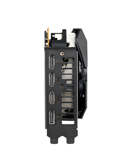 ASUS ROG RX5600XT T6G GAMING AMD Radeon RX 5600 XT 6 GB GDDR6 Asus 90YV0EB2-M0NA00 - 7