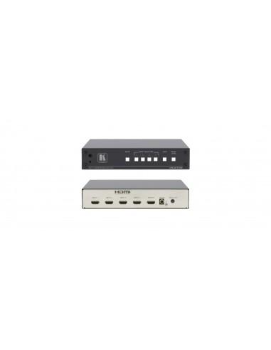 Kramer Electronics VS-41HC HDMI Kramer 21-70410290 - 1