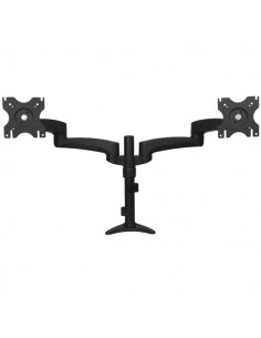 StarTech.com Desk-Mount Dual Monitor Arm - Articulating Startech ARMDUAL - 1