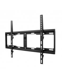 "One For All WM4611 TV mount 2.13 m (84"") Black Oneforall WM4611 - 1"